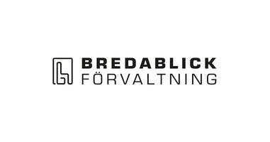 Junior Redovisningsekonom till Bredablick Förvaltning