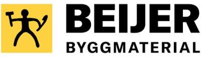 Beijer Byggmaterial söker Social Media Manager / Content Manager