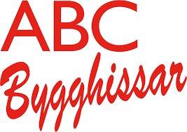 Projektledare med kundansvar till ABC bygghisssar