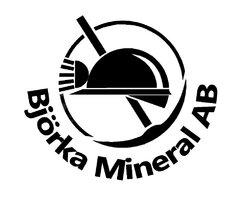 Björka Mineral AB
