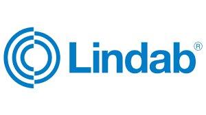 Butikschef Lindab Stockholm