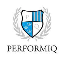 Idrottsintresserad Säljare till PerformIQ