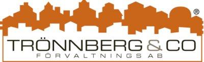 Förvaltare till Trönnberg & Co