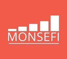 Monsefi