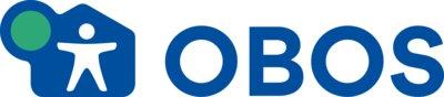 Kundansvarig till marknadsledande OBOS