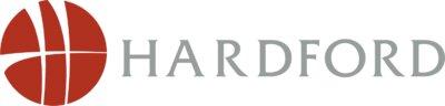 Ekonomiansvarig till Hardford
