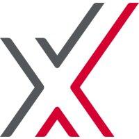 Dansktalande kundtjänstmedarbetare sökes till Xzakt Kundrelation