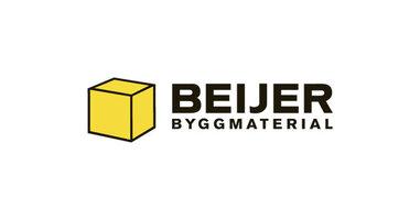 Säljchef till Beijer/Bygg-Ole Värmdö