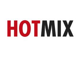 Produktionschef till Hot Mix nystartade produktion i Halmstad
