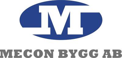 Mecon Bygg AB