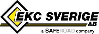 EKC Sverige AB