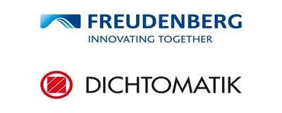 TL Customer Support till Freudenberg Sealing Technologies