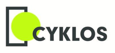 Norsktalande utesäljare till Cyklos